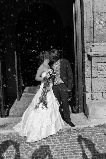 Photographe mariage - UNEPOSE.COM Photographe - photo 21