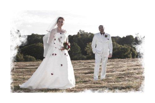 Photographe mariage - Philippe MANTEAU - photo 12