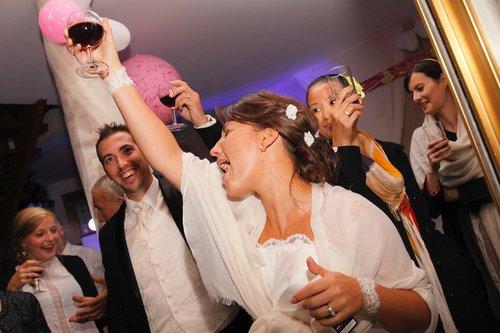 Photographe mariage - Sylvain Oliveira Photographe - photo 61