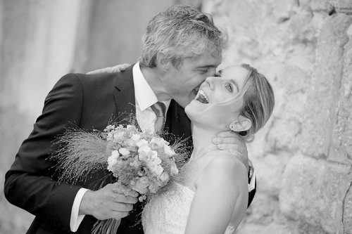 Photographe mariage - Sylvain Oliveira Photographe - photo 54
