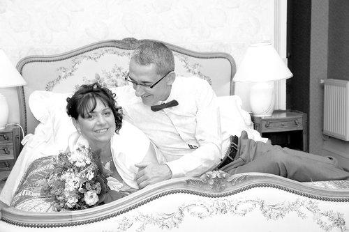 Photographe mariage - Sylvain Oliveira Photographe - photo 46