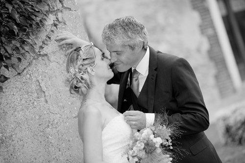 Photographe mariage - Sylvain Oliveira Photographe - photo 52