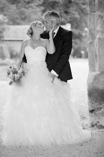 Photographe mariage - Sylvain Oliveira Photographe - photo 53