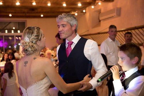 Photographe mariage - Sylvain Oliveira Photographe - photo 55
