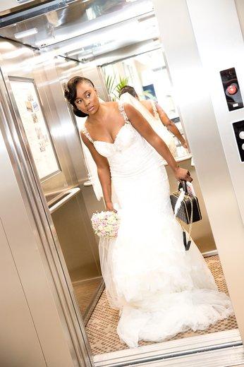 Photographe mariage - Sylvain Oliveira Photographe - photo 48