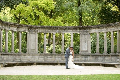 Photographe mariage - Sylvain Oliveira Photographe - photo 49
