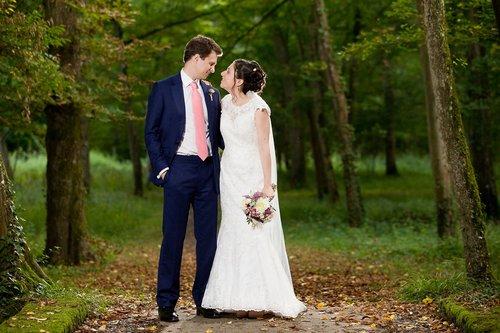 Photographe mariage - Sylvain Oliveira Photographe - photo 59