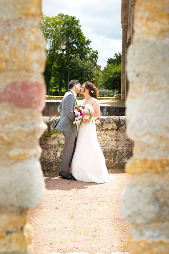 Photographe mariage - Sylvain Oliveira Photographe - photo 43