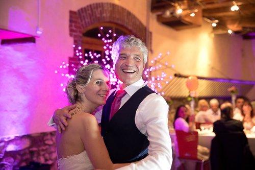 Photographe mariage - Sylvain Oliveira Photographe - photo 60