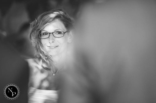 Photographe mariage - nicolas-photography - photo 6