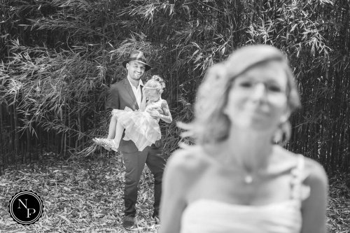 Photographe mariage - nicolas-photography - photo 3