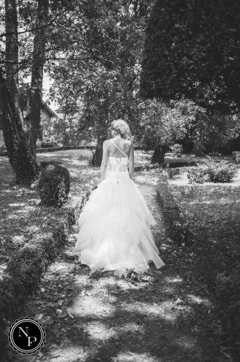 Photographe mariage - nicolas-photography - photo 7