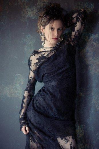 Photographe mariage - Laurence Maquignon  - photo 3