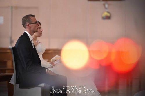Photographe - FOXAEP - Melly - photo 7