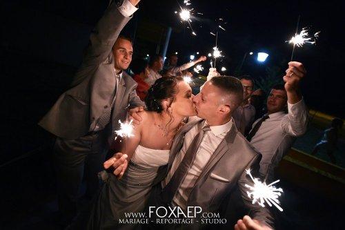 Photographe - FOXAEP - Melly - photo 10