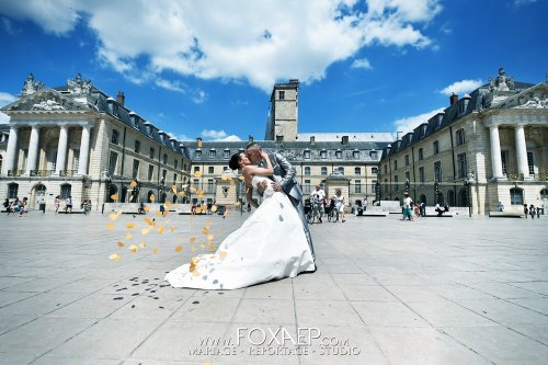 Photographe - FOXAEP - Melly - photo 4