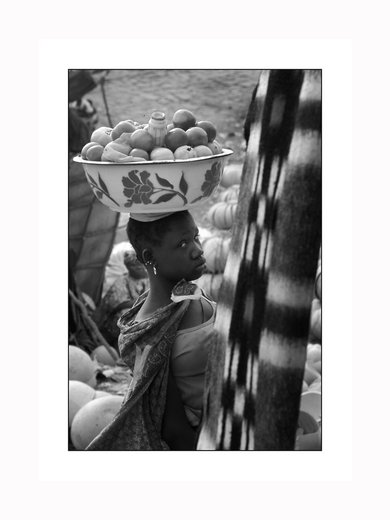 Photographe - JEROME ABOU REPORTER PHOTOGRAPHE - photo 1
