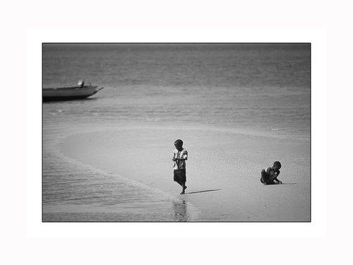 Photographe - JEROME ABOU REPORTER PHOTOGRAPHE - photo 7