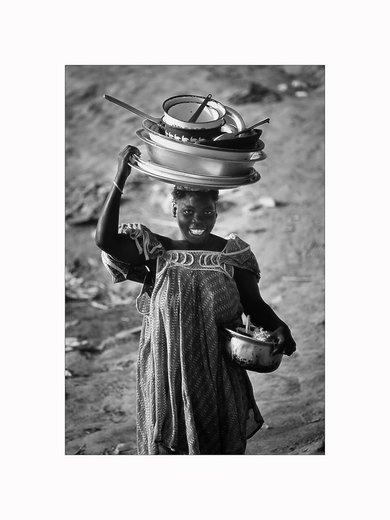 Photographe - JEROME ABOU REPORTER PHOTOGRAPHE - photo 26