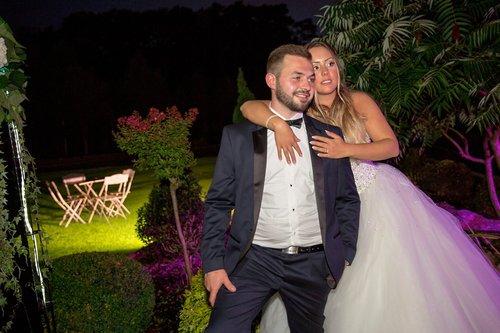 Photographe mariage - PHOTO HENRIQUE - photo 64