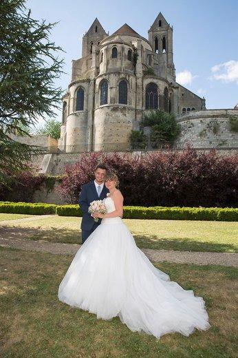 Photographe mariage - PHOTO HENRIQUE - photo 61