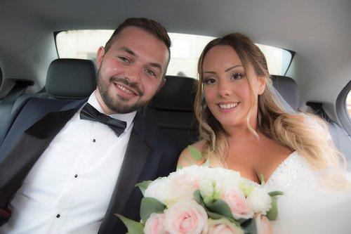 Photographe mariage - PHOTO HENRIQUE - photo 52