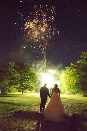 Photographe mariage - PHOTO HENRIQUE - photo 66