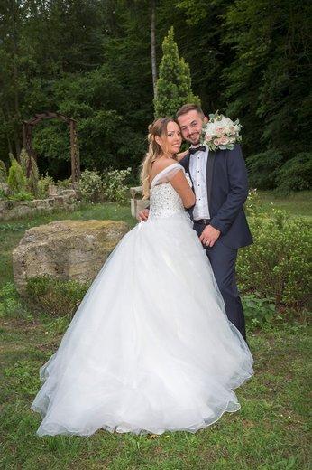 Photographe mariage - PHOTO HENRIQUE - photo 55