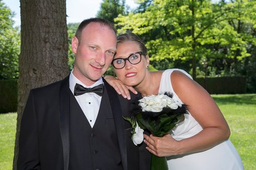 Photographe mariage - PHOTO HENRIQUE - photo 43
