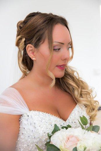 Photographe mariage - PHOTO HENRIQUE - photo 40