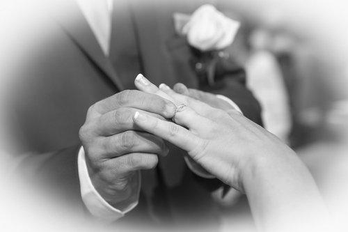 Photographe mariage - PHOTO HENRIQUE - photo 49