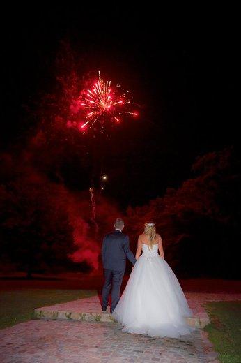 Photographe mariage - PHOTO HENRIQUE - photo 67