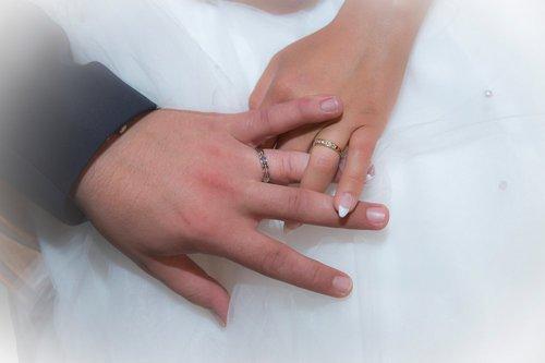 Photographe mariage - PHOTO HENRIQUE - photo 48