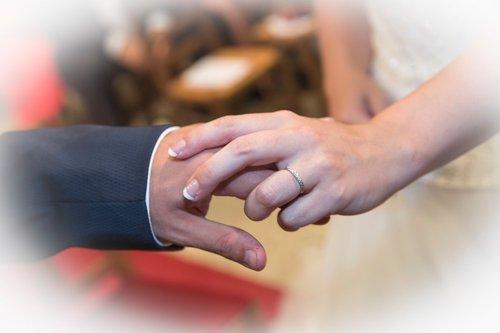 Photographe mariage - PHOTO HENRIQUE - photo 50