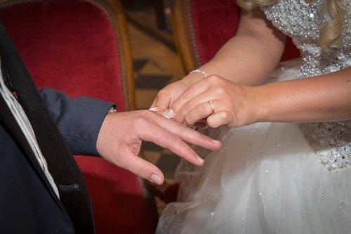 Photographe mariage - PHOTO HENRIQUE - photo 47