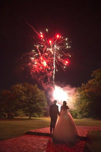 Photographe mariage - PHOTO HENRIQUE - photo 65