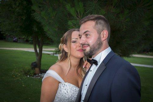 Photographe mariage - PHOTO HENRIQUE - photo 54