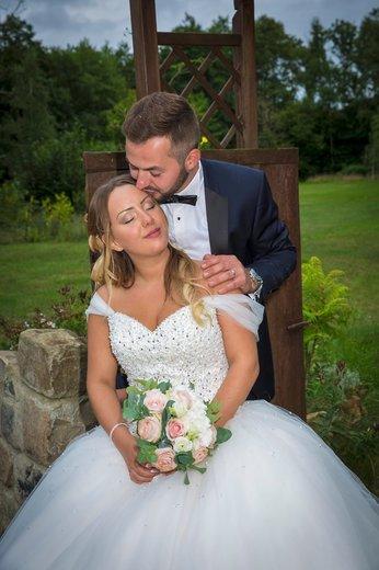 Photographe mariage - PHOTO HENRIQUE - photo 57