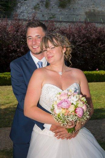 Photographe mariage - PHOTO HENRIQUE - photo 63