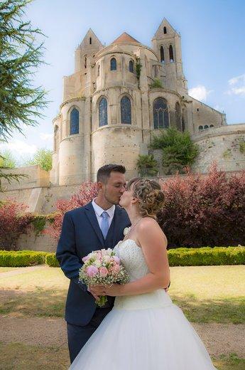 Photographe mariage - PHOTO HENRIQUE - photo 62