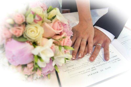Photographe mariage - PHOTO HENRIQUE - photo 51