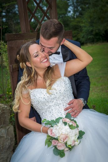 Photographe mariage - PHOTO HENRIQUE - photo 59