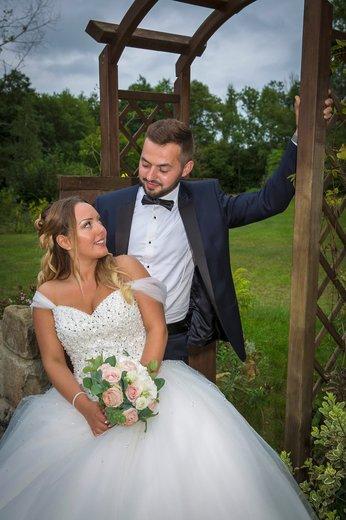 Photographe mariage - PHOTO HENRIQUE - photo 56