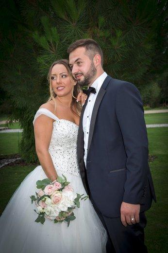 Photographe mariage - PHOTO HENRIQUE - photo 53