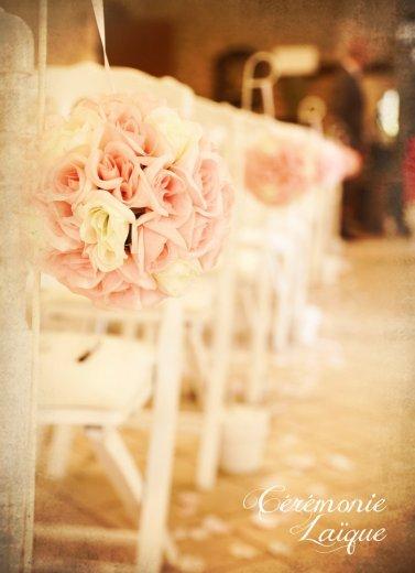 Photographe mariage - Photographies d'Antan - photo 63