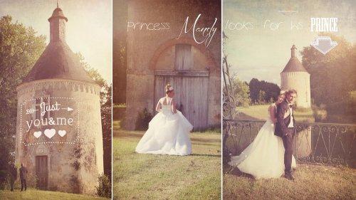 Photographe mariage - Photographies d'Antan - photo 91