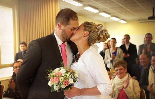 Photographe mariage - Photographies d'Antan - photo 72
