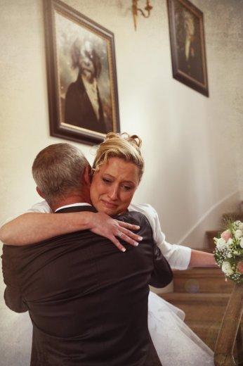 Photographe mariage - Photographies d'Antan - photo 58