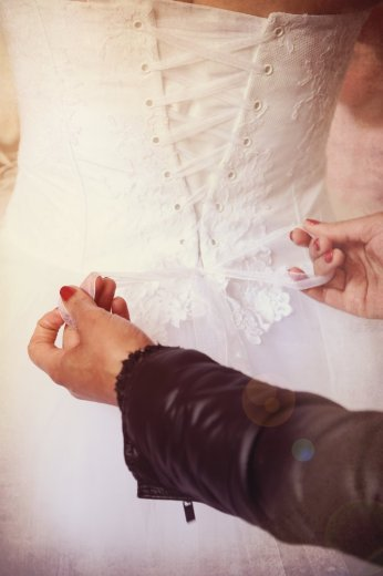 Photographe mariage - Photographies d'Antan - photo 52