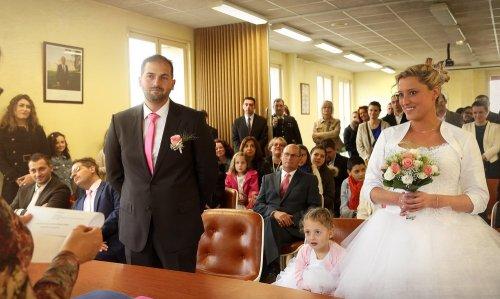 Photographe mariage - Photographies d'Antan - photo 71